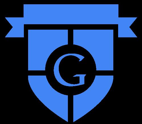 Google Student Ambassador Logo