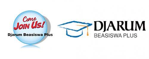 Program Beasiswa S1 Djarum
