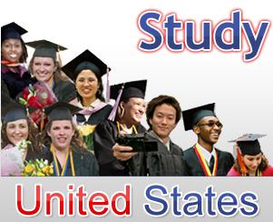 beasiswa ke amerika serikat