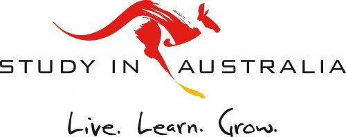 beasiswa ke australia