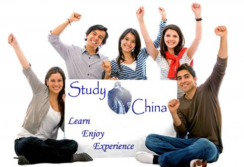 beasiswa ke china