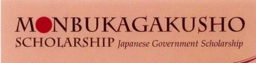 beasiswa s1 jepang monbukagakusho