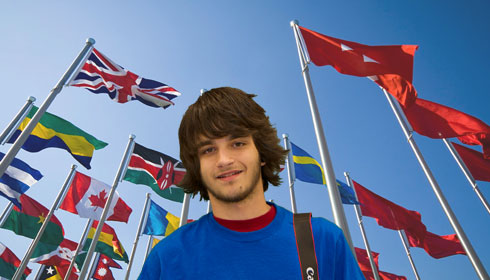beasiswa s1 luar negeri
