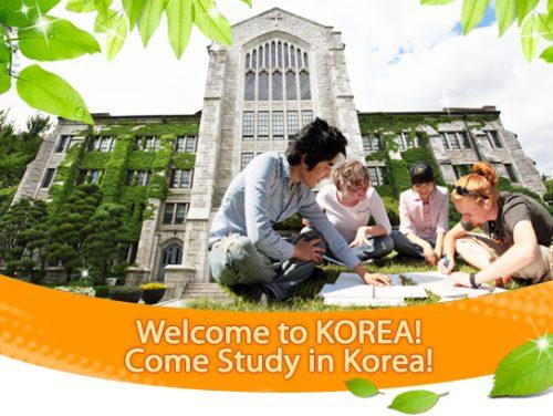 beasiswa s1 korea selatan