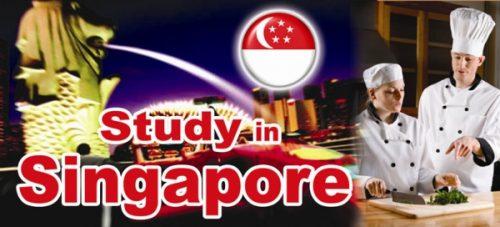 beasiswa s1 s2 s3 ke singapura