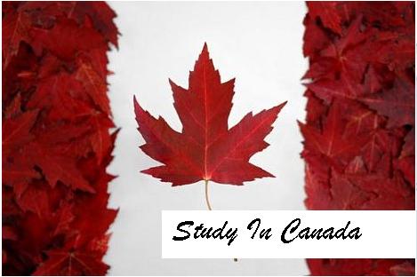 belajar dengan beasiswa di kanada studi