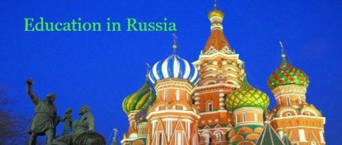 belajar dengan beasiswa di rusia