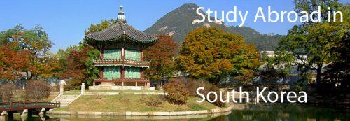 belajar di korea selatan dengan beasiswa