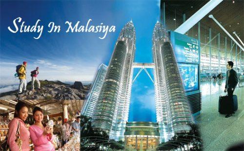 kumpulan informasi beasiswa ke malaysia