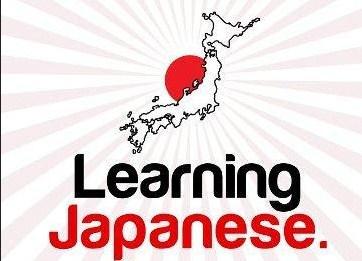 belajar bahasa jepang dengan mudah