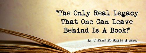 cara menulis buku yang baik dan benar