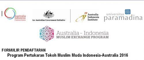 pertukaran pemuda ke australia