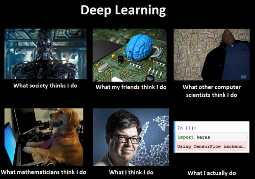 deep_learning_meme_keras